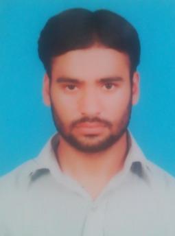 Amir Javed